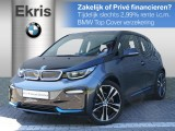 BMW i3 i3s (94Ah) iPerformance