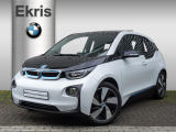 BMW i3 (94Ah) iPerformance