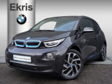 BMW i3 (60Ah) Suite
