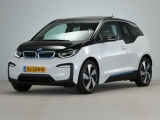BMW i3 iPerformance 94Ah Automaat