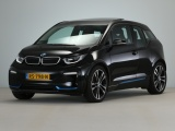 BMW i3 i3s 94 Ah iPerformance