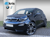 BMW i3 S 120Ah iPerformance