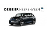 BMW i3 120Ah Executive Edition. SNEL LEVERBAAR!!