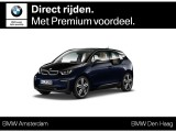 BMW i3 Basis 120Ah 42 kWh Executive Edition