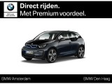 BMW i3 Executive Edition 120Ah 42 kWh