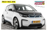 BMW i3 **INCL.BTW**iPerformance 94Ah 33 kWh -A.S. ZONDAG OPEN!-