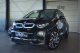 BMW i3 iPerformance 94Ah 33kwh navigatie cruise pdc led camera prijs excl btw