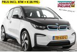 BMW i3 **EXCL.BTW**iPerformance 94Ah 33 kWh -A.S. ZONDAG OPEN!-