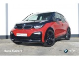 BMW i3 i3s iPerformance 94Ah