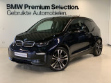 BMW i3 S Executive Edition 120Ah 42 kWh