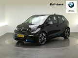 BMW i3 S iPerformance 94Ah 33 kWh