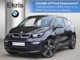 BMW i3 (120Ah) Executive Edition