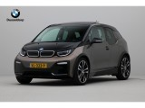 BMW i3 i3s Suite 120Ah 42 kWh