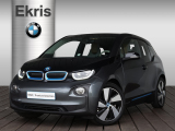 BMW i3 94Ah Comfort Pack Advanced