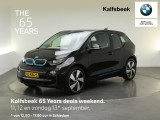 BMW i3 High Edition 60Ah
