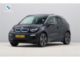 BMW i3 Executive Edition 120Ah 42 kWh 4% Bijtelling