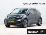 BMW i3 Executive Edition 120Ah 42 kWh | Navigatie Professional | Clima | Park Assistant