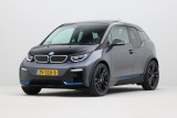 BMW i3 S 120Ah 42 kWh Full Option