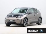 BMW i3 Executive Edition 120Ah 42 kWh | Navigatie Professional | Clima | Leder | Stoelv
