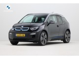BMW i3 Executive Edition 120Ah 42 kWh, 4% bijtelling