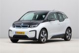 BMW i3 Basis iPerformance 94Ah 33 kWh
