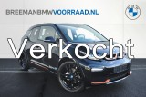 BMW i3 i3s Executive Edition 120Ah Roadstyle 8% Bijtelling