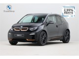 BMW i3 S 120Ah 42 kWh RoadStyle Edition