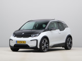 BMW i3 Executive Edition 120Ah 42 kWh Black Line