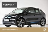 BMW i3 120Ah Comfort Pack Advanced Aut. (4% bijtelling)