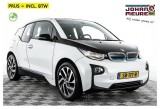 BMW i3 **INCL.BTW** 60Ah 22 kWh iPerformance NAVI | ECC -A.S. ZONDAG OPEN!-