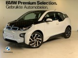 BMW i3 Basis Comfort Advance 22 kWh