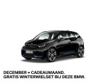 BMW i3 S Corporate Executive 120Ah 42 kWh
