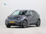 BMW i3 120Ah 42 kWh Executive Edition 8% bijtelling