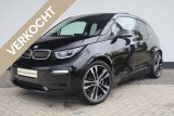 BMW i3 S 120Ah 42 kWh RoadStyle Edition Aut.