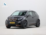 BMW i3 S 120Ah 42 kWh RoadStyle Edition 8% bijtelling