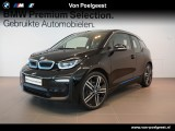 BMW i3 Corporate Executive 120Ah 42 kWh