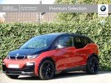 BMW i3 S 120Ah | Leder | Harman/kardon | Driving ass. Plus | 20"