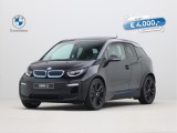 BMW i3 120Ah 42 kWh For The Oceans Edition