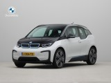 BMW i3 Executive Edition 120Ah 42 kWh, 8% bijtelling
