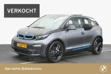 BMW i3 Executive Edition 120Ah