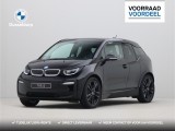 BMW i3 120Ah 42 kWh Dark Shadow Edition