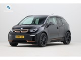 BMW i3 S 120Ah RoadStyle Edition 8% Bijtelling