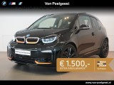BMW i3 S 120Ah 42 kWh RoadStyle Edition Panoramadak, Driving Assistant Plus, Harman & K