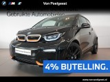 BMW i3 S 120Ah 42 kWh RoadStyle Edition Comfort Acces, Achteruitrijcamera