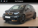BMW i3 S 120Ah 42 kWh RoadStyle Edition Driving Assistant Plus, Panoramadak, Harman & K