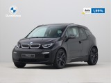 BMW i3 Dark Shadow Edition 120Ah 42 kWh