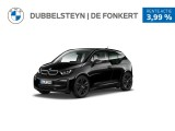 BMW i3 Dark Shadow Edition 120Ah 42 kWh | 20'' | Sportpakket | Comfort Connectivity Pac