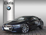 BMW i8 Coupé Aut. Carbon Edition