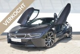 BMW i8 1.5 First Edition Aut.