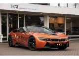 BMW i8 Roadster 175.000 NP